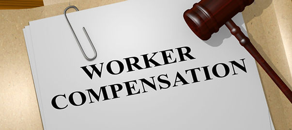 workers-compensation-1-scaled.jpg