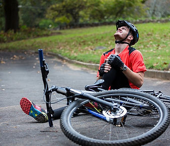 Bicycle-Accident-Lawyer-inserra-law.jpg