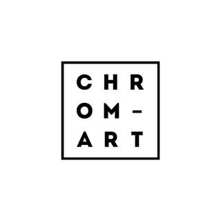 chrom-art_logo.jpg