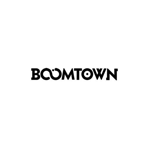 boomtown_logo.jpg