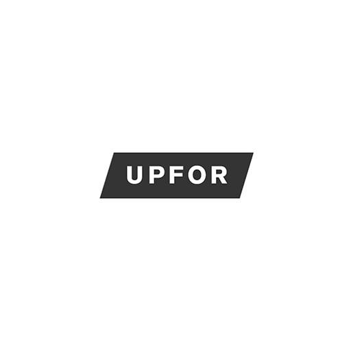 upfor_logo.jpg