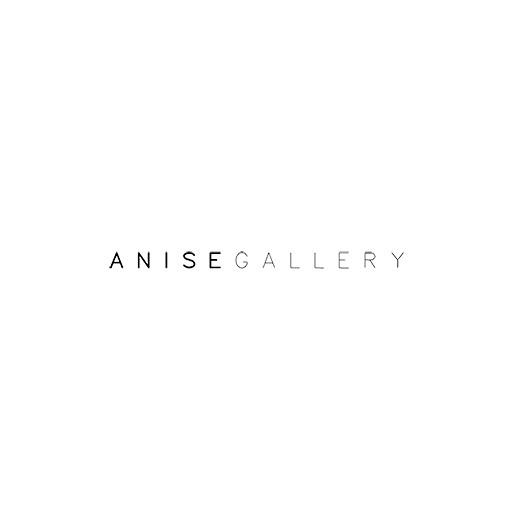 anise_gallery_logo.jpg