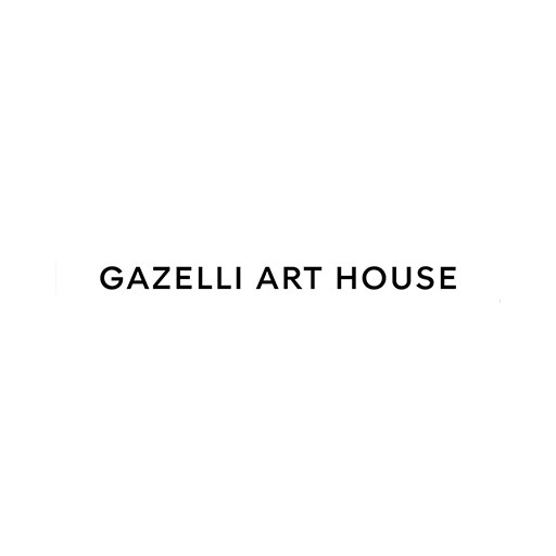 Gazelli_Art_house_logo.jpg