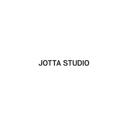 jotta_studio_logo.jpg
