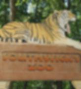 Southwicks_Zoo_-sign-2Sept2007.jpg