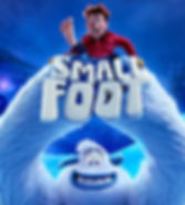 smallfoot-et00065784-23-11-2017-10-10-47
