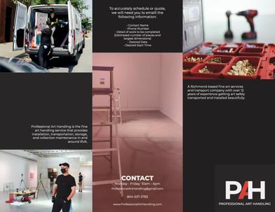 Copy of Brochure .jpg