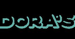 Doras-Logo-1-Negro-Color (1)_edited.png