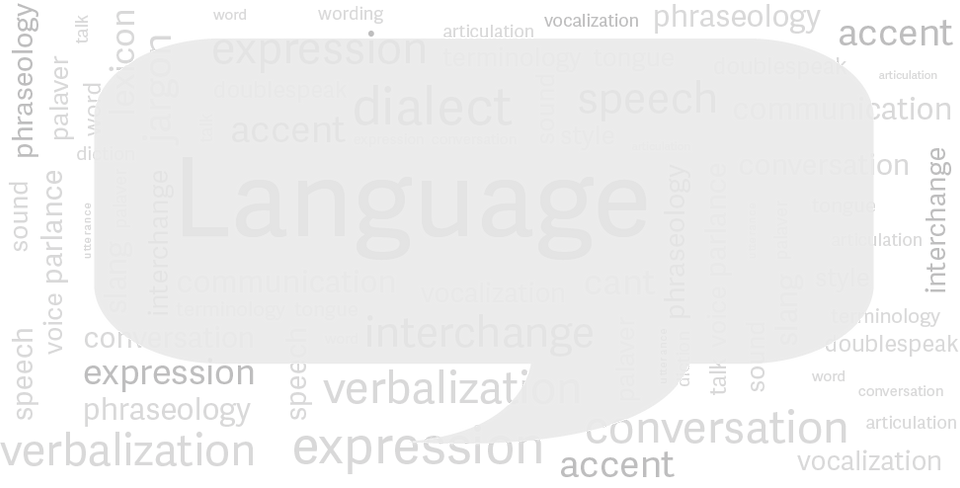 language-bg1.png
