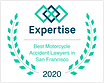 ca_san-francisco_motorcycle-accident-law