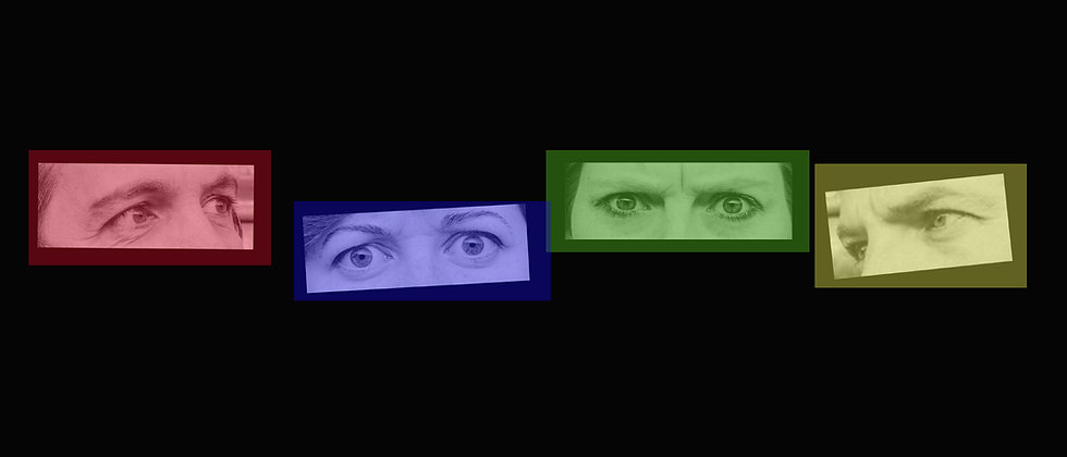 Eyes large colour.jpg