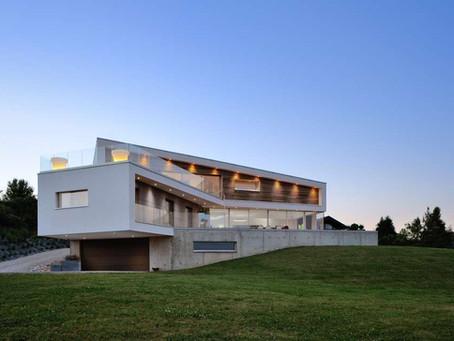 Villa M, FR