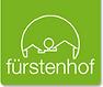 Logo für Facebook (3).png