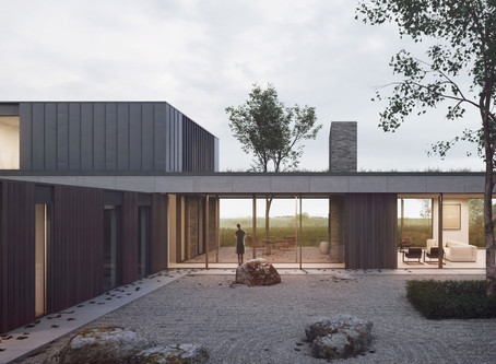 http://www.johnpardeyarchitects.com/modern-architecture/one-off-houses-architecture/the-quarry/
