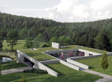 http://www.johnpardeyarchitects.com/modern-architecture/one-off-houses-architecture/vermont-house/