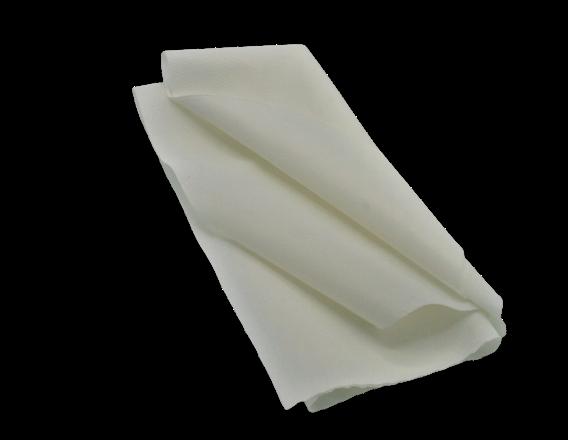 Topfentuch, 50cm x 50cm