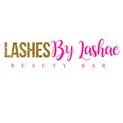 Lashes By Lashae logo glitter.png