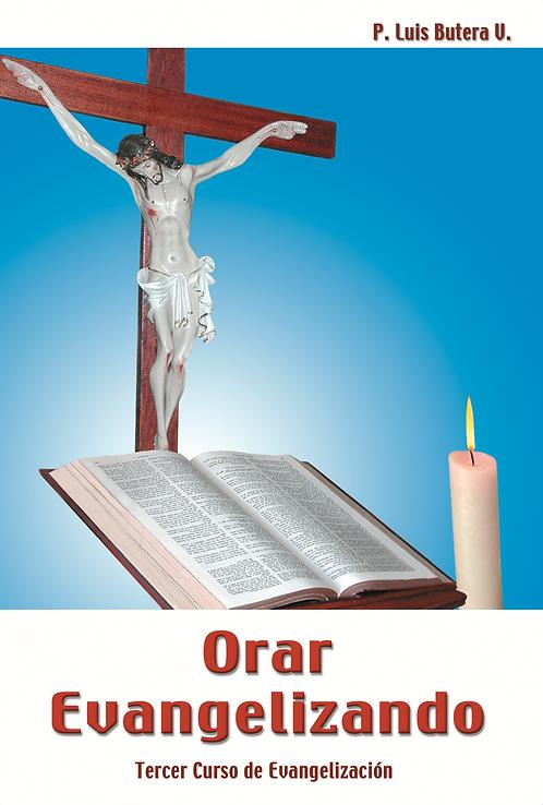 Orar Evangelizando
