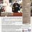 Thumbnail: Juan Pablo II, El Pescador, XXV años con México