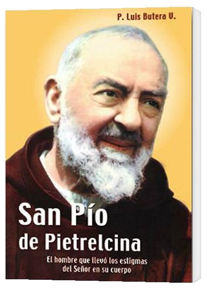 San Pio de Pietrelcina3D.fw.png