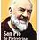 Thumbnail: San Pío de Pietrelcina