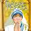 Thumbnail: La Madre Teresa (infantil)