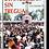 Thumbnail: Evangelizar sin Tregua