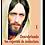 Thumbnail: Descubriendo las riquezas de Jesucristo 1