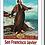 Thumbnail: San Francisco Javier