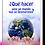 Thumbnail: Qué hacer ante un mundo que se desmorona?
