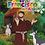 Thumbnail: San Francisco de Asís: El Camino del Amor (infantil)