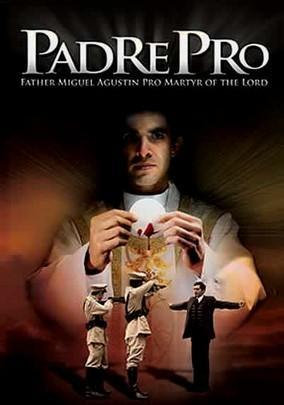 Padre Pro