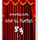 Thumbnail: Evangelizar con el Teatro