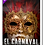 Thumbnail: El carnaval