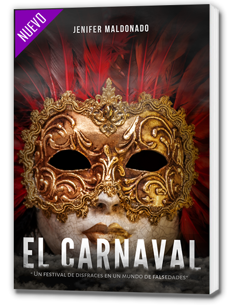 Carnaval3DNUEVO.fw.png