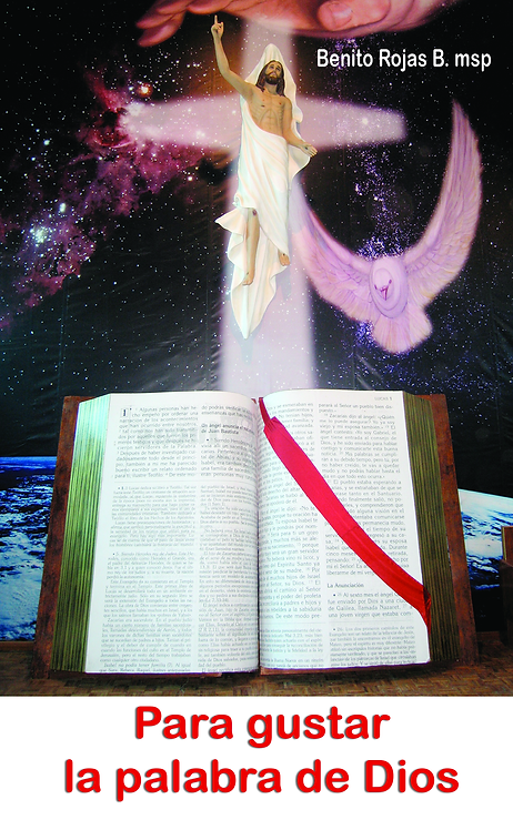 Para Gustar la Palabra de Dios