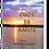 Thumbnail: Dios es Amor -Edición de Lujo-