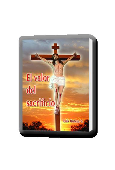 El valor del Sacrificio