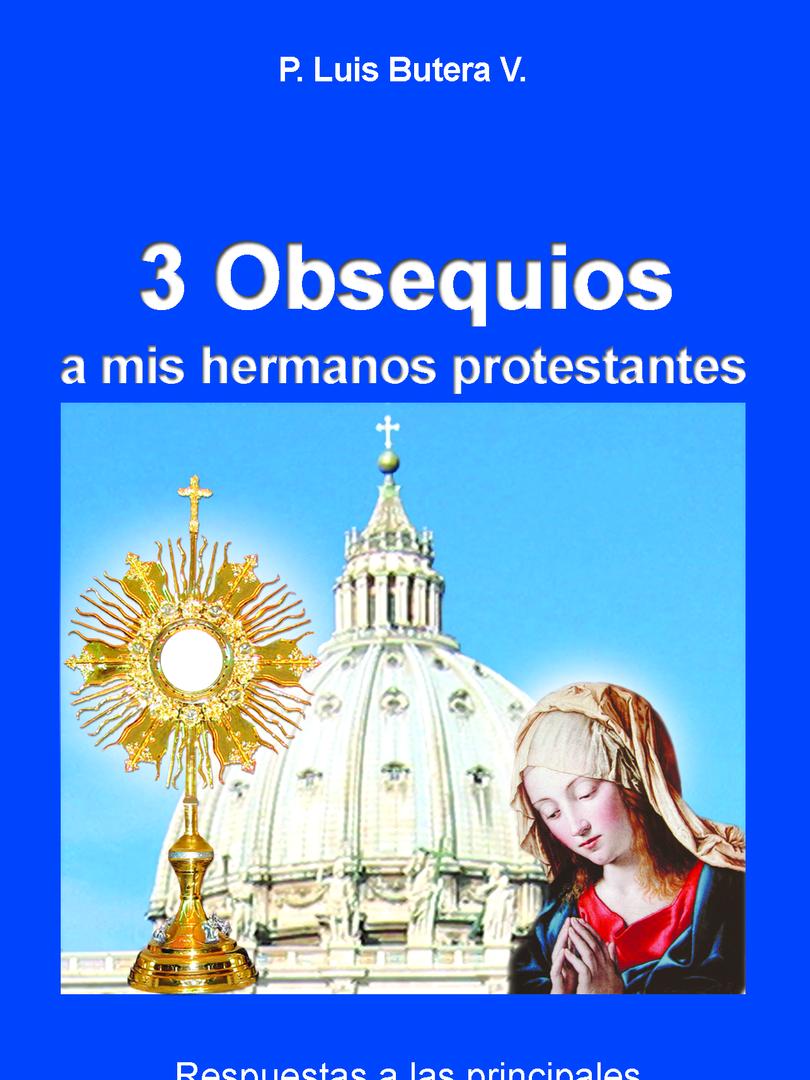 TRES OBSEQUIOS.png