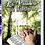 Thumbnail: La palabra que transforma