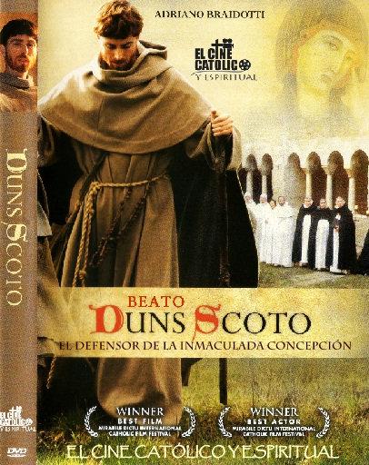 Duns Scotto