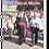 Thumbnail: Concebir la Parroquia en Estado de Misión
