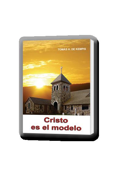 Cristo es el Modelo