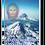 Thumbnail: Una Espiritualidad Misionera