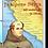 Thumbnail: Junípero Serra <<El andariego de Dios>>