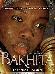 Bakhita: La Santa de África