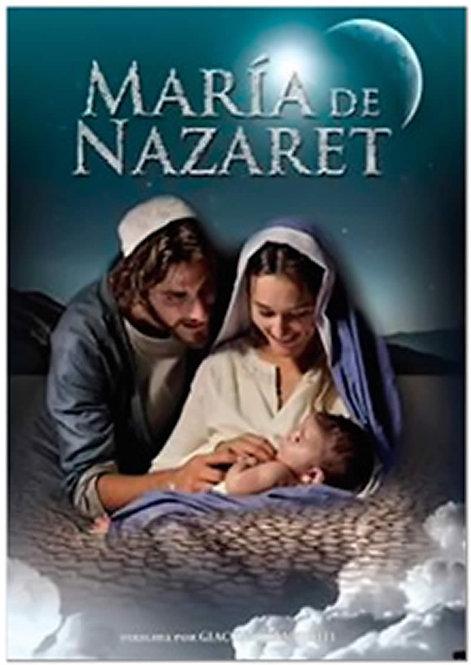 Maía de Nazareth