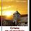 Thumbnail: Cristo es el Modelo -Edición de Lujo-