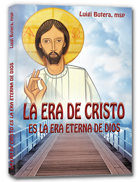 LA ERA DE CRISTO 3D.fw.png