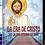 Thumbnail: La era de Cristo es la era eterna de Dios